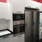 Reformas de cuarto de baño y cocinas