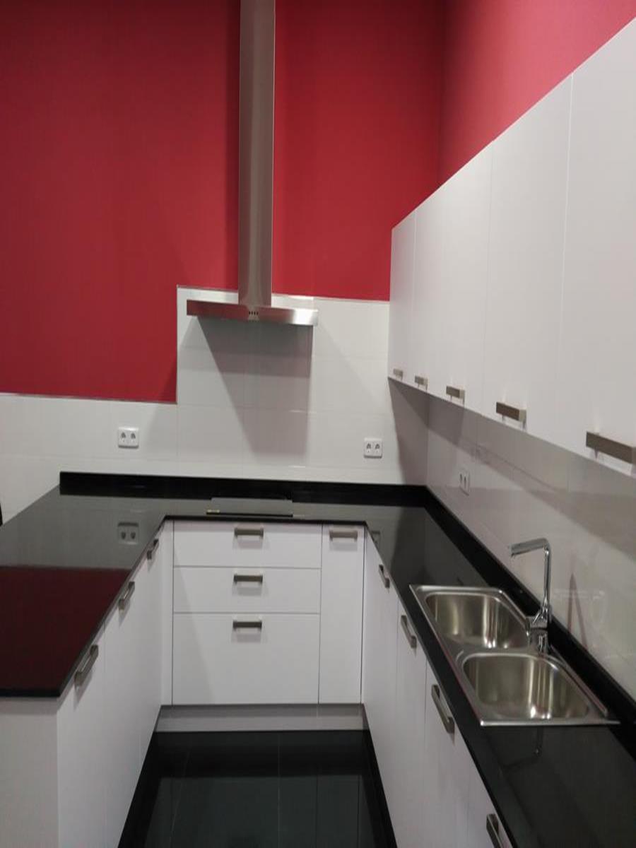 Cocinas Schmidt Alcorcon | Muebles De Cocina En Alcorcon Cheap Muebles Cocina With Muebles