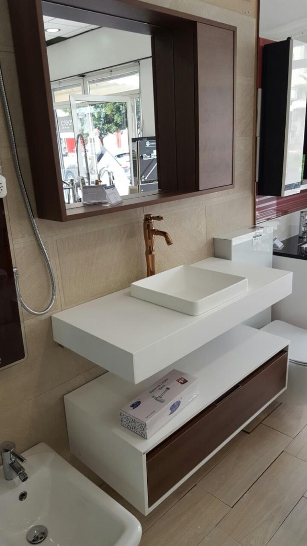 Reformas de cuarto de baño y cocinas | Reformas Gil
