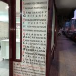 Exposicion y venta en Alcorcon