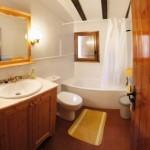 Diseño-de-cuartos-de-baño-300x286[1]