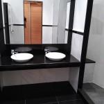 reformas gil en cuartos de baño